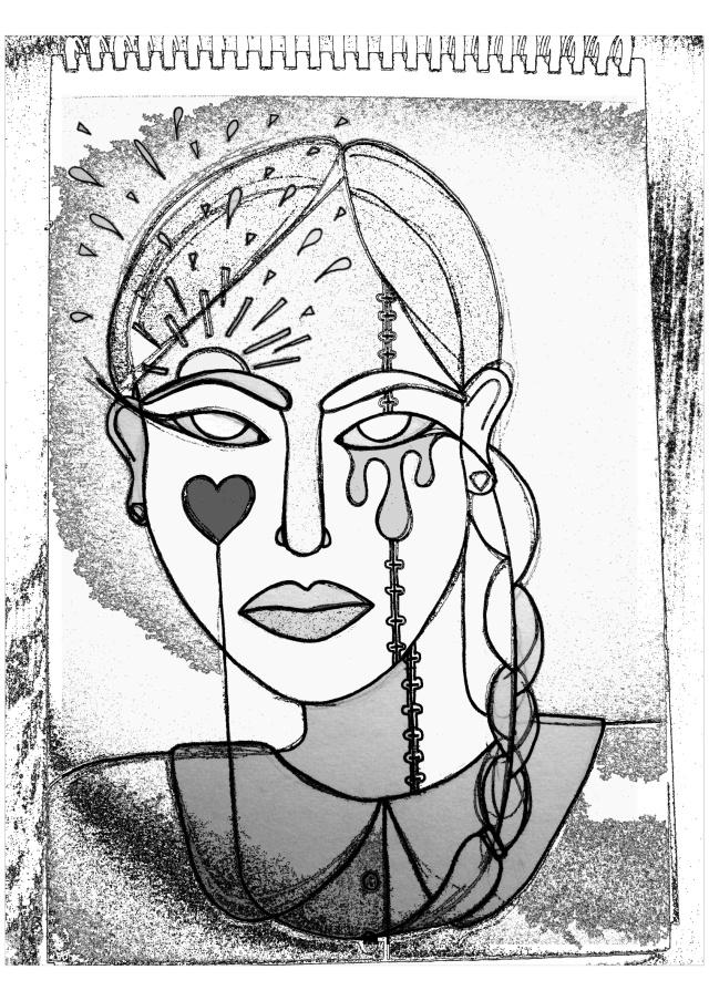 coeur-larmes2-001